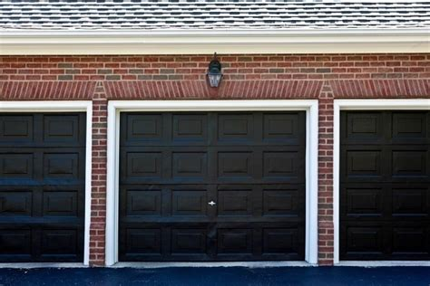 Hurricane Resistant Garage Doors Preparation Guide For Your Home