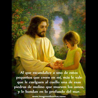imagenes de jesucristo con mensajes 1000 images about ni 241 os mensajes y m 225 s on pinterest
