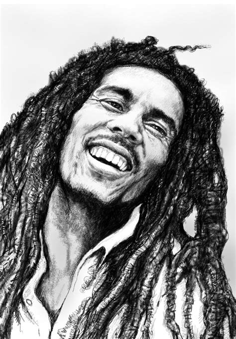 simple biography of bob marley 1000 images about ap art ideas on pinterest