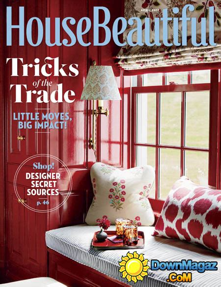 home decor magazines usa home design magazines usa 28 images house beautiful