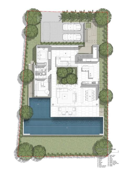 carneros inn floor plans 17 best images about architecture on mansion