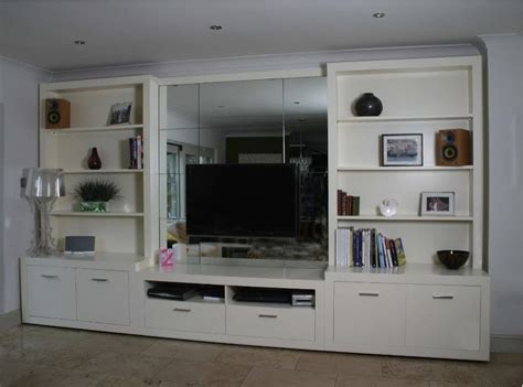 wall cabinet design wall cabinet wall cabinet designs living room