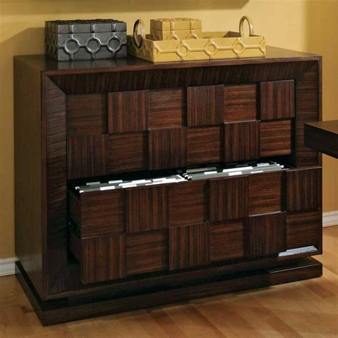 decorative file cabinets for the home wooden file cabinet ameriwood black ebony ash file