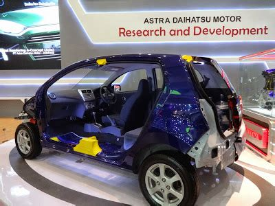 Harga Karpet Toyota Agya herwono banyu alas harga spesifikasi detail toyota agya