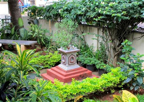Garden Accessories For Sale In India Best Plants For Home Garden In India 28 Images House