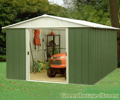 Skid Shed by Building Permit For Shed On Skids Outdoor Storage Sheds