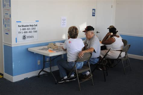 Armstrong County Assistance Office by Lake City Florida Tropical Debby Dr 4068