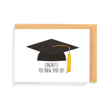 graduation congratulations card templates graduation card congratulations on your graduation