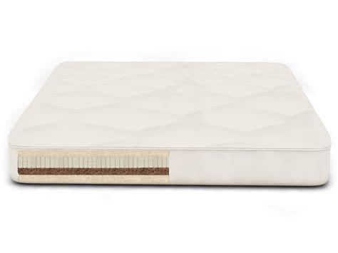 mattresses organic mattresses mattress toppers