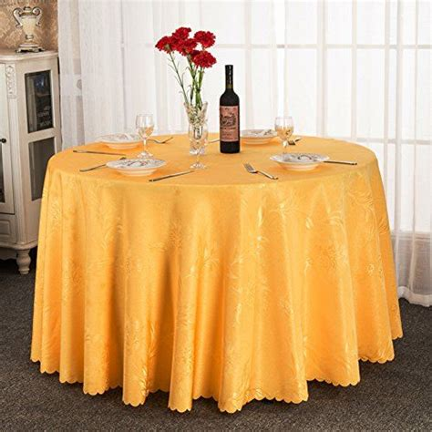 restaurant table cloth ideas 25 unique tablecloth ideas on yellow