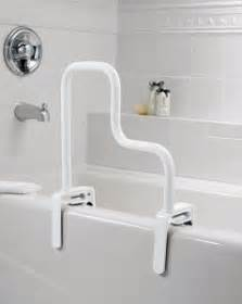 handicap safety handrails bathroom bedroom safety steps