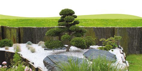 Decoration Du Jardin by Amenagement Jardin Indre Et Loire