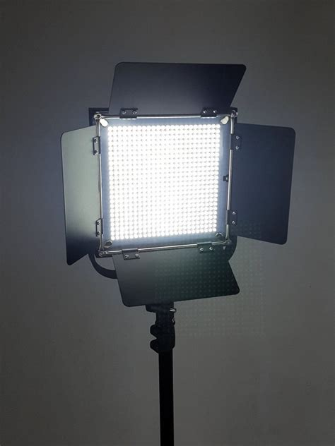 led light without battery lippman led 600a light panel without batteries