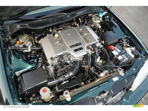 acura tl engine 1997 acura tl 3 2 engine 1997 free engine image for user