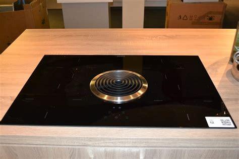 prijs bora afzuiging bora kookplaat prijs ontwerp keuken accessoires