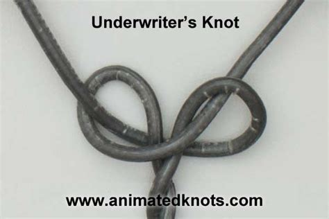 how to rewire a l underwriters knot diagram underwriters get free image