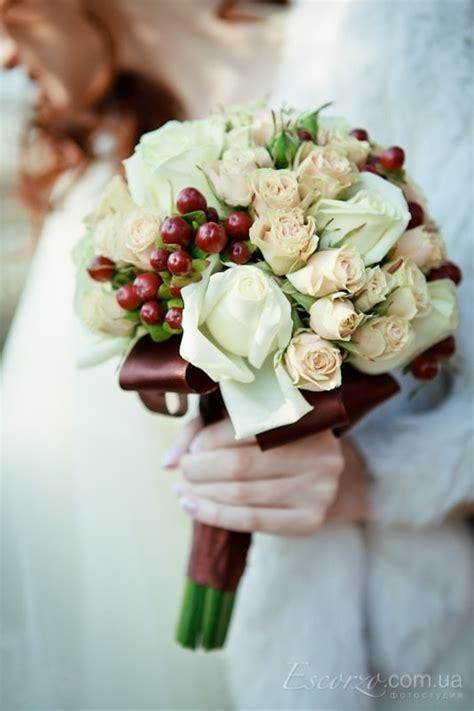 fiori invernali matrimonio fiori invernali per matrimonio cg93 187 regardsdefemmes