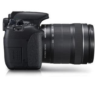 Kamera Dslr Canon Eos 7d harga kamera dslr canon eos 7d kit ii terbaru jelajah info