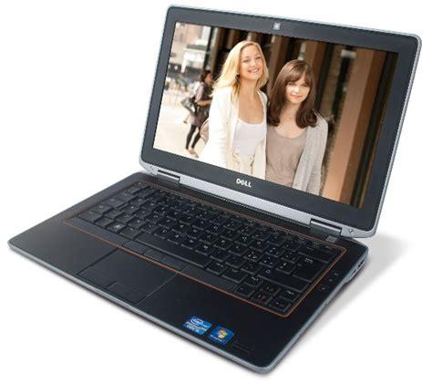 Laptop Dell Latitude E6320 I5 dell latitude e6320 intel i5 reviews and ratings techspot