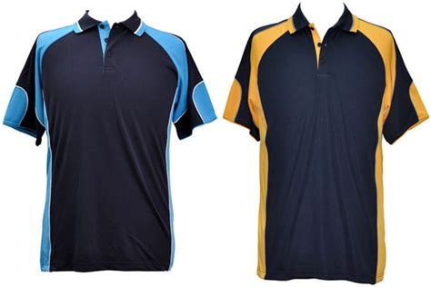design a shirt online design polo shirt online clipart best