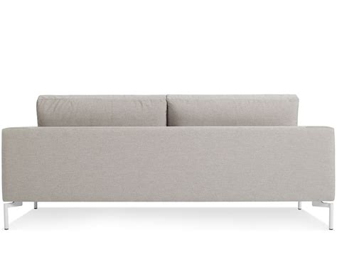 sofa 78 inches wide 78 inch sofa serta rta martinique collection 78 inch