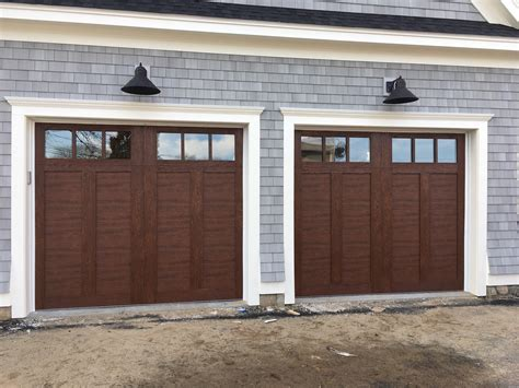 Garage Door Repair Manchester Nh Wageuzi Garage Doors Nh