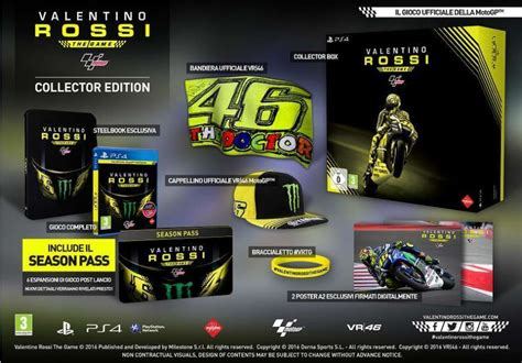 Yamaha Aerox Rossi Edition Aufkleber by Une 233 Dition Collector Pour Valentino Rossi The Game