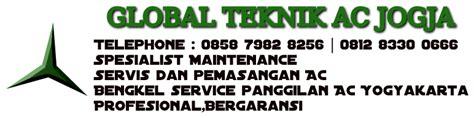Ac Panasonic Di Jogja pemasangan service ac jogja 0858 7982 8256 jasa bongkar