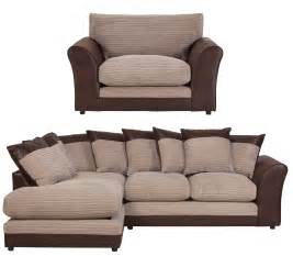 argos armchairs buy bamboo armchairs and chairs at argos co uk your