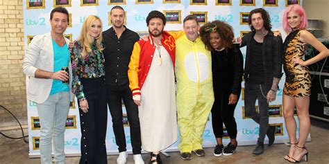celebrity juice series 19 episodes celebrity juice series 17 episode 4 easter special