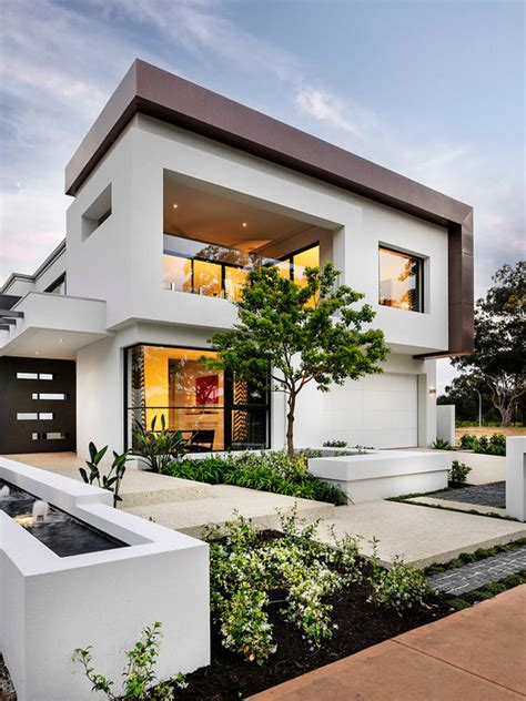 modern exterior 71 contemporary exterior design photos