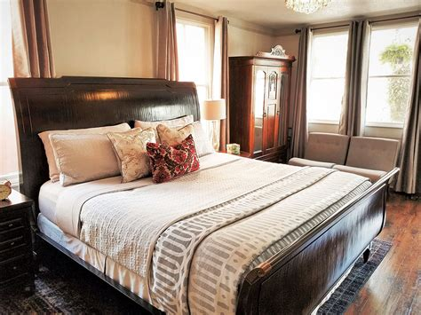bed in spanish stay in bed in spanish 28 images florentina homes