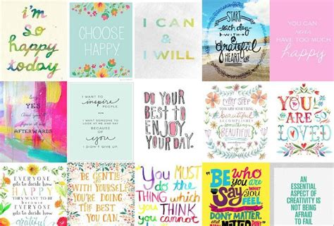 free printable planner quotes how to make erin condren squares backgrounds quotes
