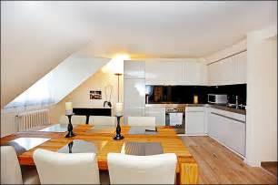apartments zurich hotelroomsearch net