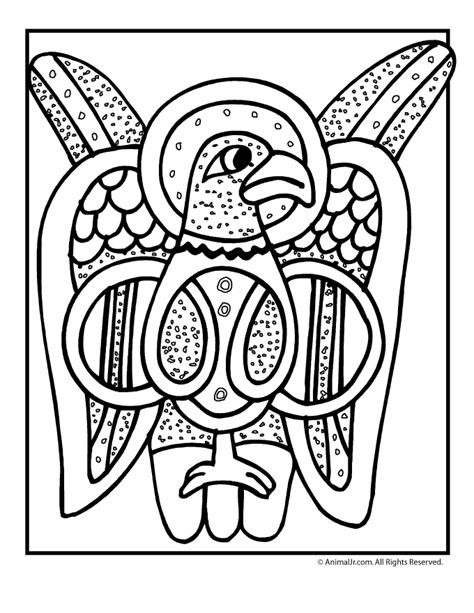 coloring pages of celtic designs coloring pages designs az coloring pages