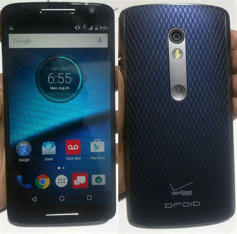 Motorola Phone Model Number Lookup Verizon S Droid Maxx 2 Aka Moto X Play For The Us Droid