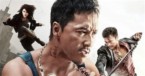 judul film indonesia terbaik 2014 idgoojel daftar judul film action terbaik