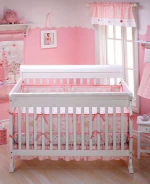 Disney Cinderella Crib Bedding Style Baby Bedding Accessoriesh And Crib Linens