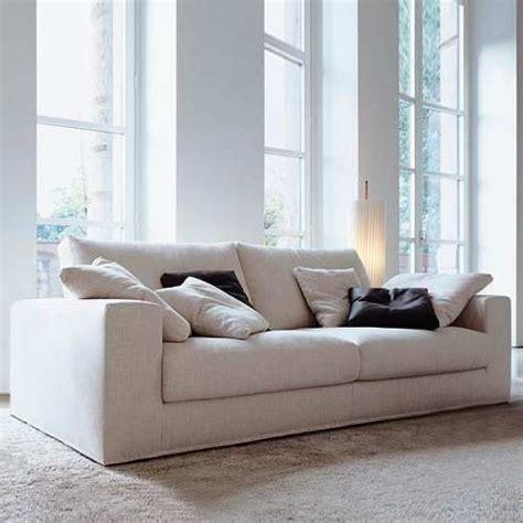 futon 2 cuerpos mercadolibre sillon sofa living 2 3 cuerpos linea premium nueva