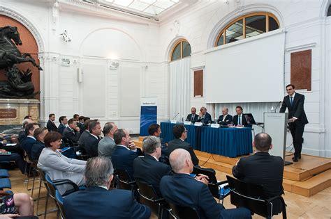 verband öffentlicher banken verband 246 sterreichischer banken und bankiers bankenverband at