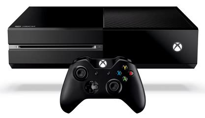 xbox one 500gb standalone console – r2999 | bt games *expired*