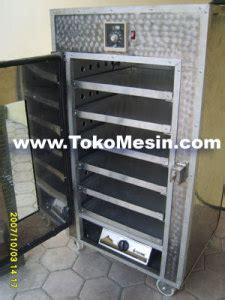 Oven Gas Dan Listrik spesifikasi dan harga mesin oven pengering gas toko mesin