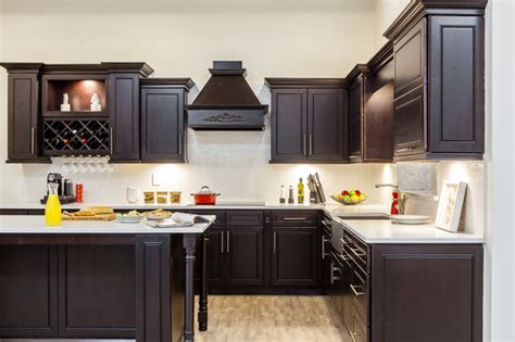 kitchen cabinets chandler az wholesale kitchen cabinets in east valley arizona