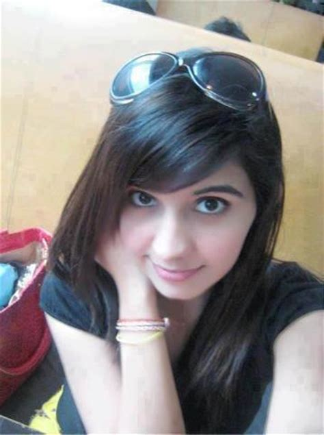 top 100 cute stylish girls profile pics for facebook