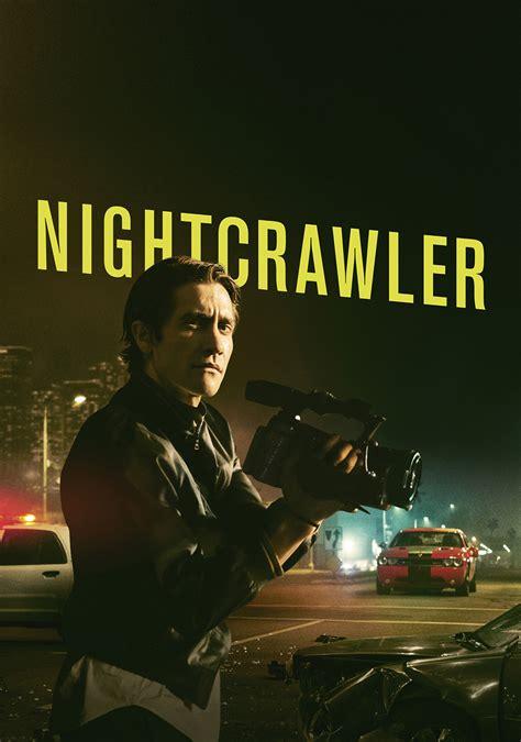 film film nightcrawler movie fanart fanart tv