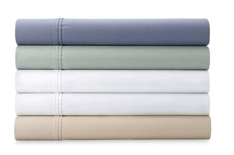 what is a good bed sheet thread count cannon 425 thread count flexi fit sheet set home bed