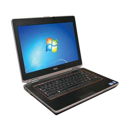 heartland america dell e6420 laptop 500gb 6gb ram