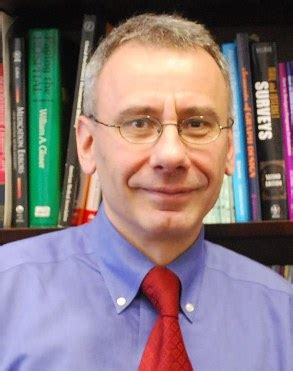 David Nash Md Mba by Guest Commentary Physician Profiling In Emilia Romagna