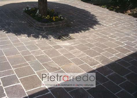 piastrelle in offerta pavimento in pietra naturale piastrelle in porfido coste a