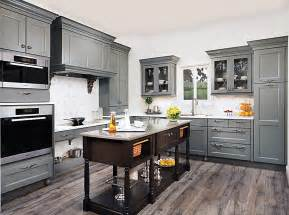 White L Shaped Kitchen With Island Stand Out Ideas News Gambit Weekly New Orleans News